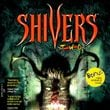 game Shivers II: Harvest of Souls