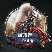 Bounty Train [PC]