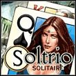 game Soltrio Solitaire