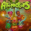 game Atomicrops