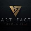 game Artifact