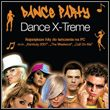 Dance Party: Dance X-Treme
