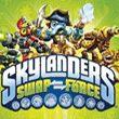 game Skylanders Swap Force