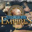 game New World Empires