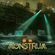 game Monstrum 2