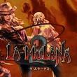 game La-Mulana 2