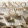 game Anno 1800: Okno na świat