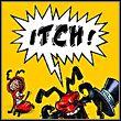 Itch игра скачать - фото 10
