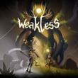 game Weakless