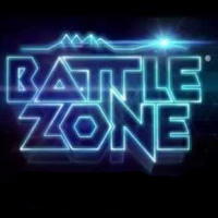 Game Battlezone (PC) Cover