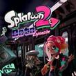 game Splatoon 2: Octo Expansion