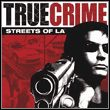 game True Crime: Streets Of L.A.