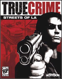 True Crime: Streets Of L.A. [PC]
