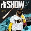 game MLB: The Show 21