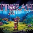 game Itorah