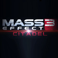 Mass Effect 3: Citadel [PC]