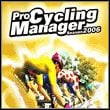 Game Pro Cycling Manager 2006 (PC) Cover