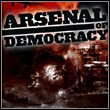 game Arsenal of Democracy: A Hearts of Iron Game