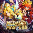 game Medal Masters: Call of Destiny