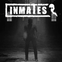 Game Inmates (PC) Cover