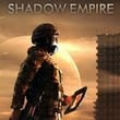 game Shadow Empire