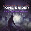game Shadow of the Tomb Raider: Koszmar
