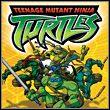 game Teenage Mutant Ninja Turtles