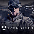 game Ironsight