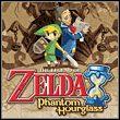 game The Legend of Zelda: Phantom Hourglass