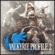 game Valkyrie Profile 2: Silmeria