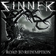 game Sinner: Sacrifice for Redemption