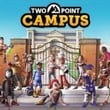 game Two Point Campus