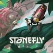 game Stonefly
