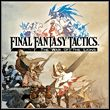 game Final Fantasy Tactics: The War of the Lions