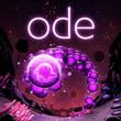 game Ode
