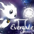 game Evergate