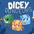 game Dicey Dungeons