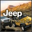 game Jeep Thrills