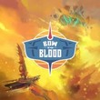 game Bow to Blood: Last Captain Standing