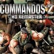 game Commandos 2: HD Remaster