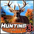 Gra Hunting Unlimited 3 (PC)