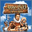 game Anno 1503: The New World
