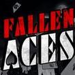 game Fallen Aces