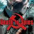 game Death to Spies