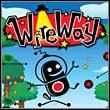 game WireWay