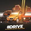 game #DRIVE