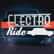 game Electro Ride