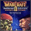 game WarCraft II: Battle.net Edition