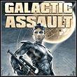 game Galactic Assault: Więzień Mocy