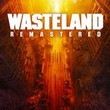 game Wasteland Remastered